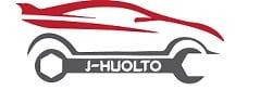J-Huolto